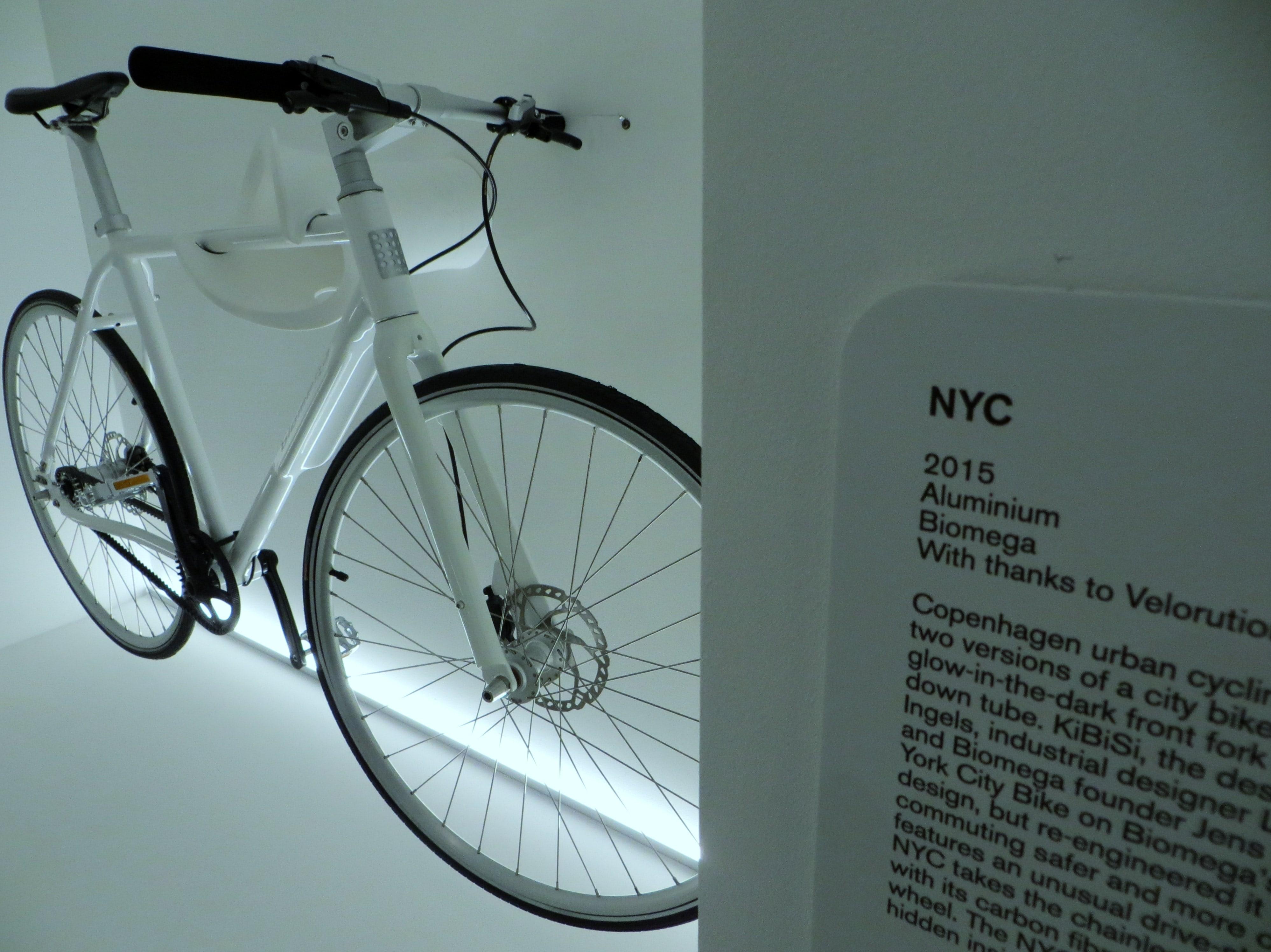 Cycle-Revolution-Biomega-NYC-min-2