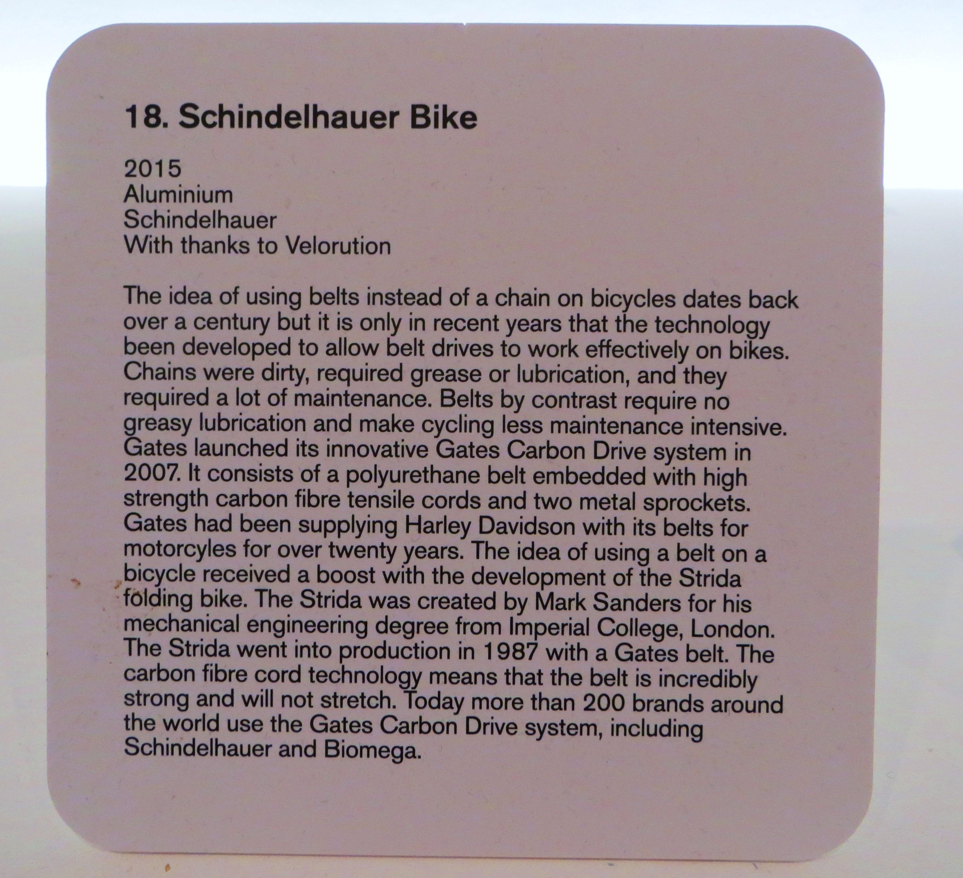 Cycle-Revolution-Schindelhauer-Sign-min