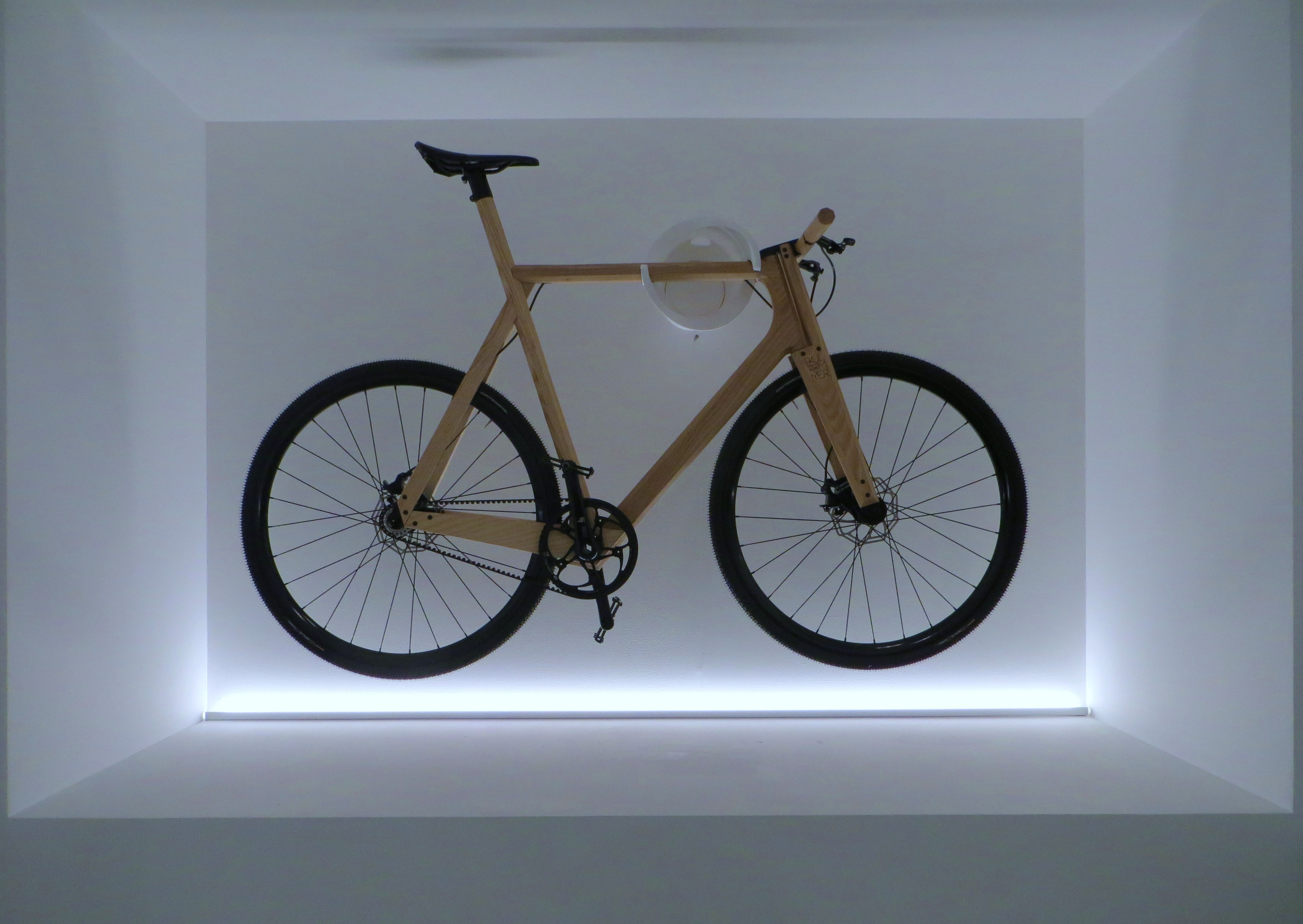 Cycle-Revolution-Timmer-Wooden-Bike-min