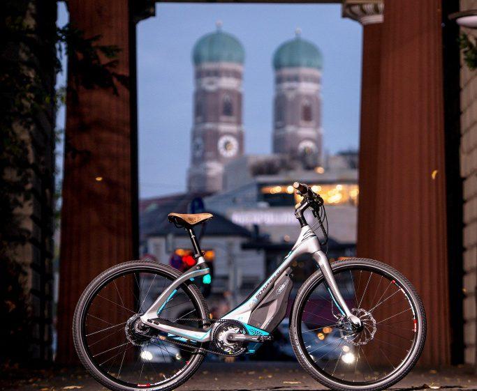 M1_Sporttechnik_Schwabing_Laue_5388-683x561