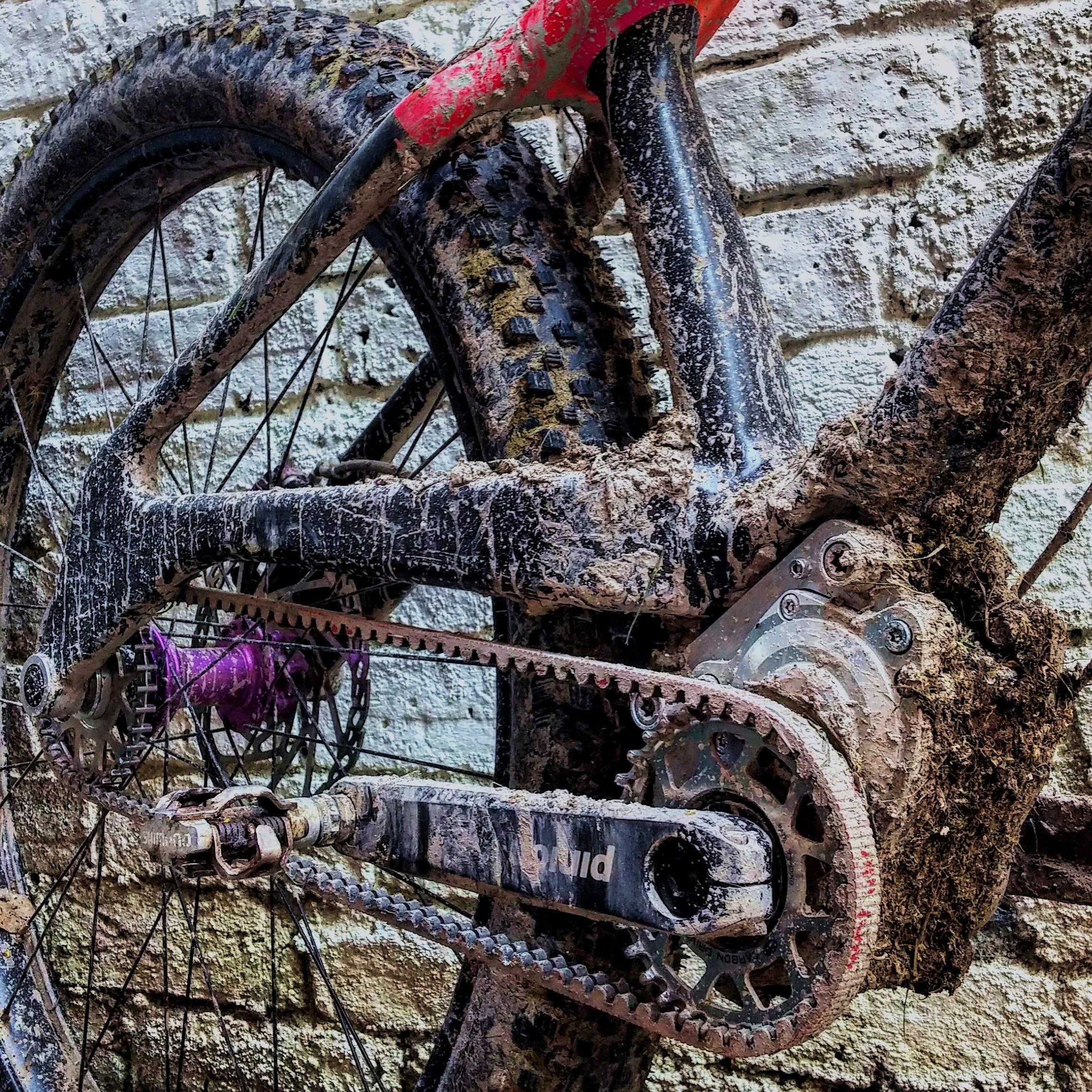Olsen-muddy-drive