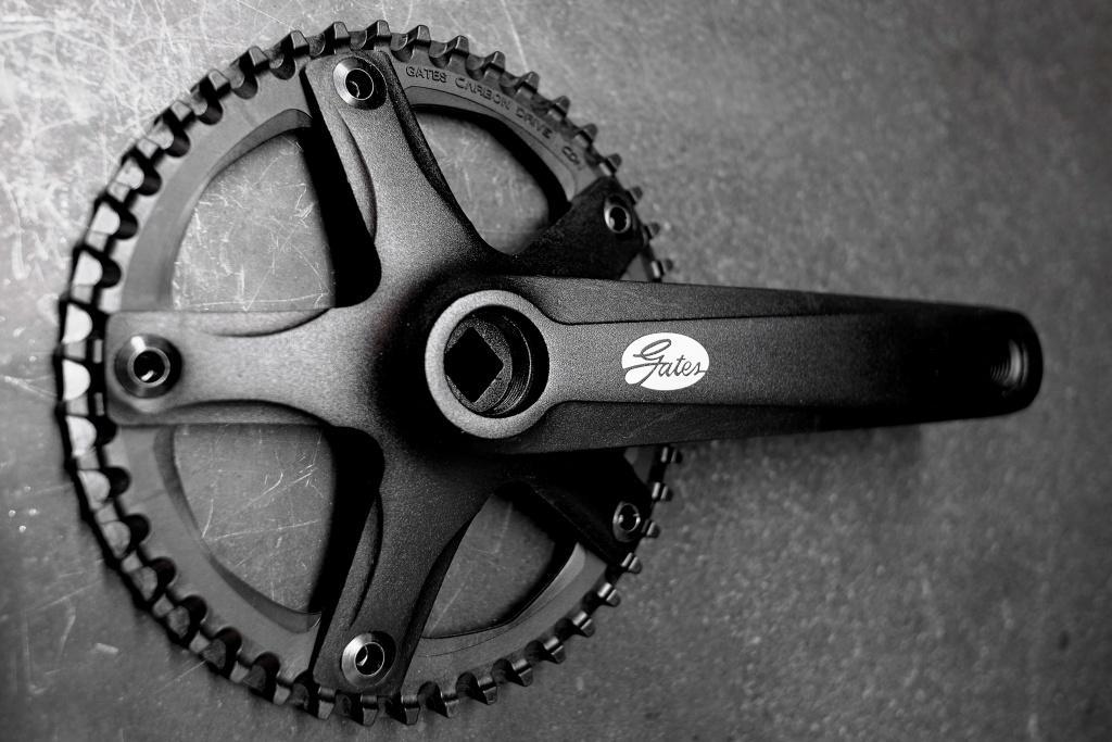 S150-crankset-black