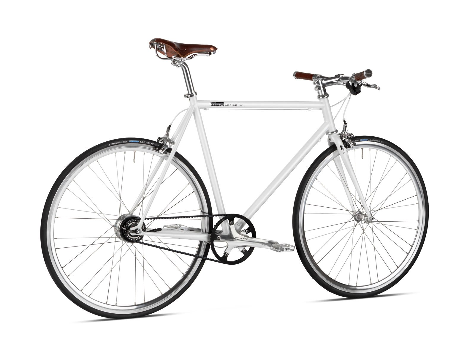 mika_amaro_urban_bike_pearly_white_gates_carbon_drive_2