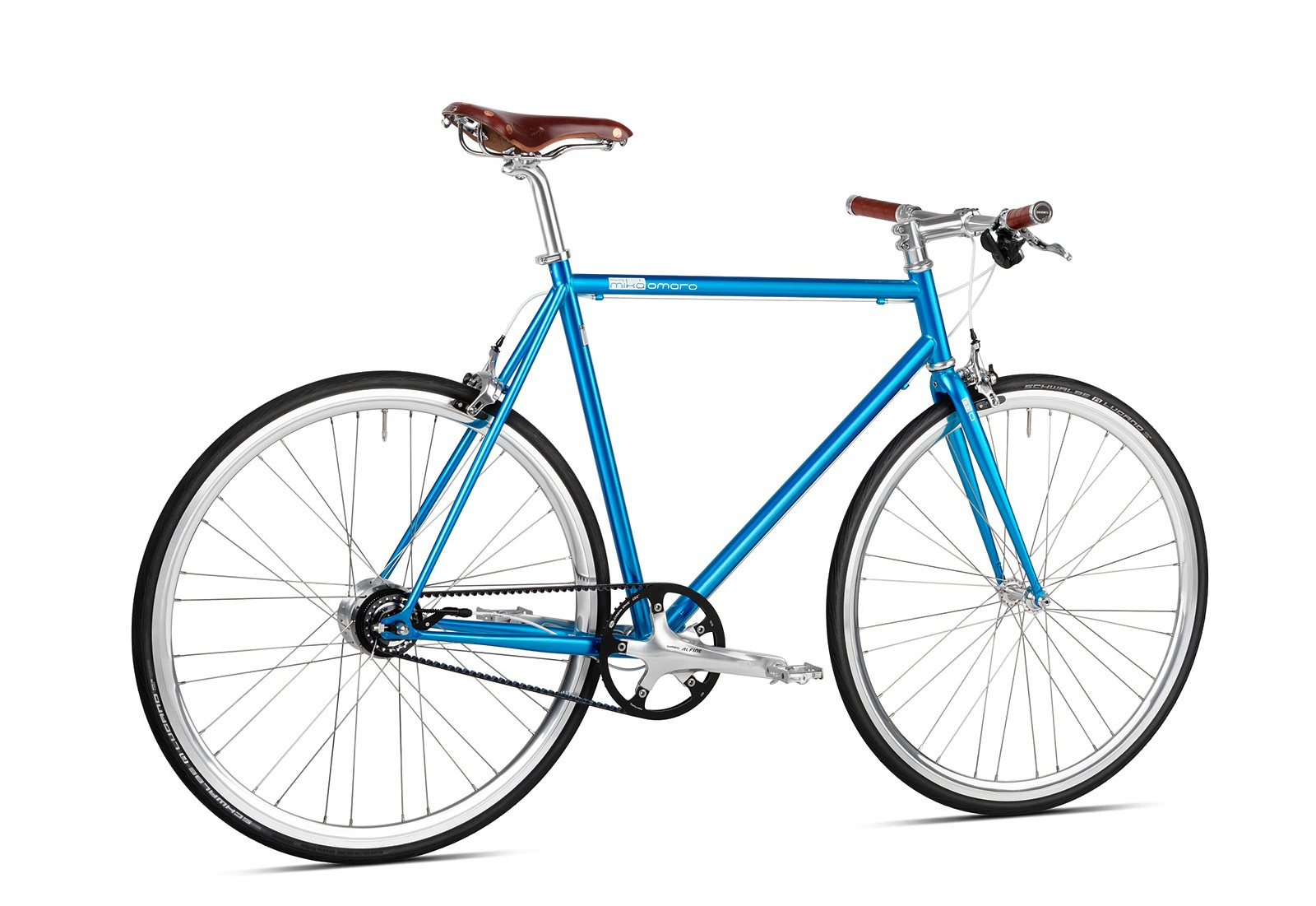 mika_amaro_urban_bike_avid_blue_gates_carbon_drive_2