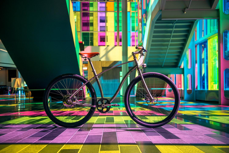 1budnitz-bicycles_ModelE_Ti_Montreal_ColoredWindows_3000-1