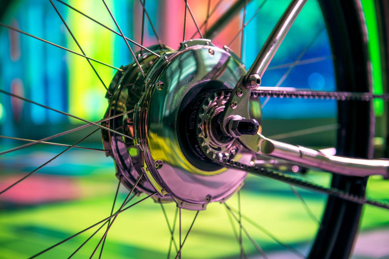 2budnitz-bicycles_ModelE_Zehus