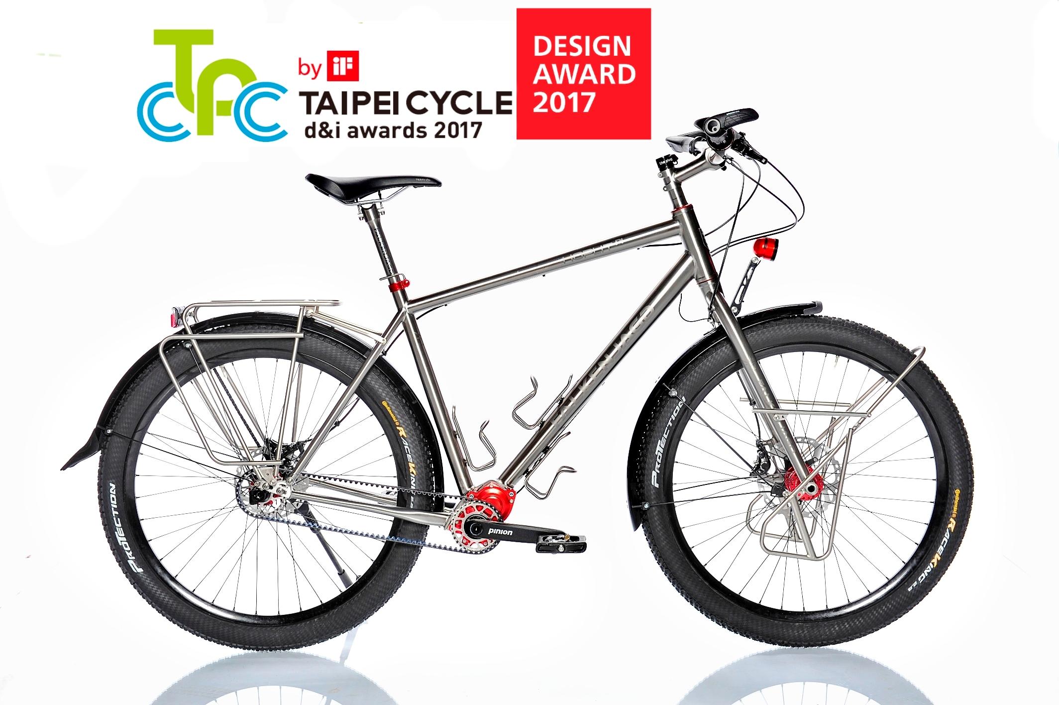 Falkenjagd_Hoplit_PI_iF_design_award_2017