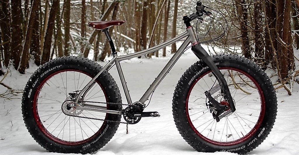 1True-North-pinion-snow-bike-profile