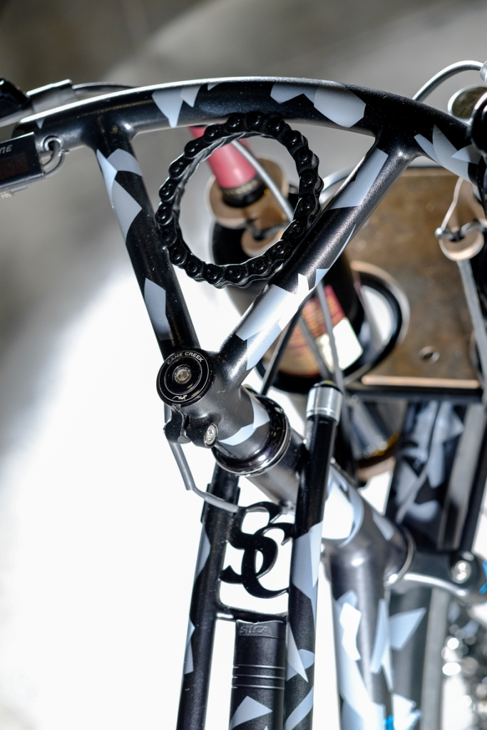 3Shamrock-wine-bike-compress