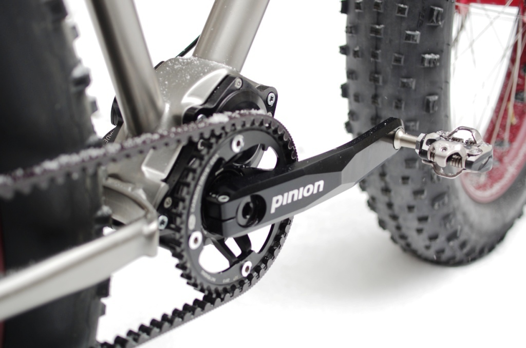 4TrueNorth-snowbike-pinion-sprocket