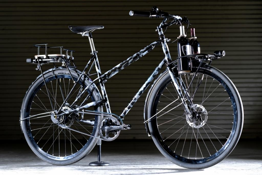 Shamrock best city bike-compress