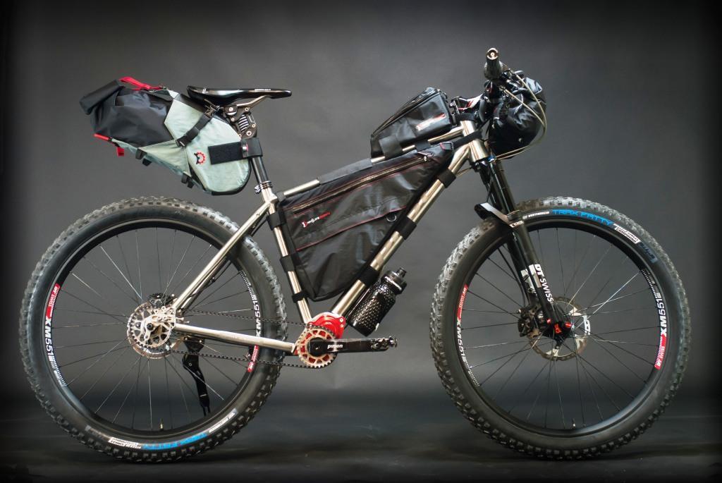 Pilot-Pinion-bike-packer-B+-side