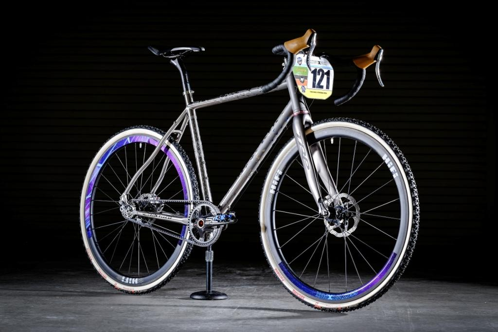 REN Cycles sscxwcpdx-sm