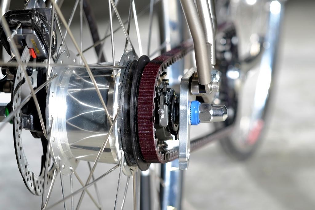 Ti Cycles mixte alfine-sm