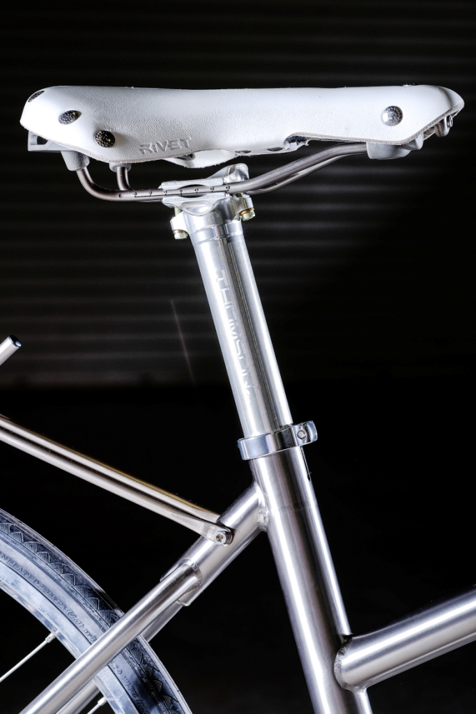Ti Cycles mixte rivet-sm