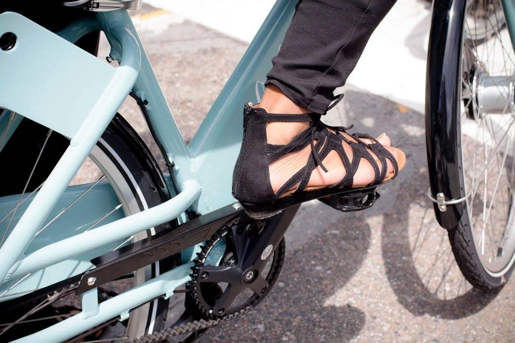 Gotcha-Bike-drive-and-sandal
