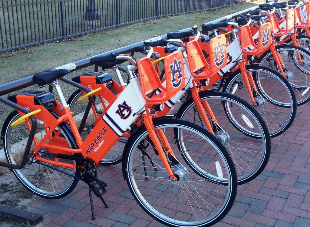 Gotcha-Group-Auburn-bikes