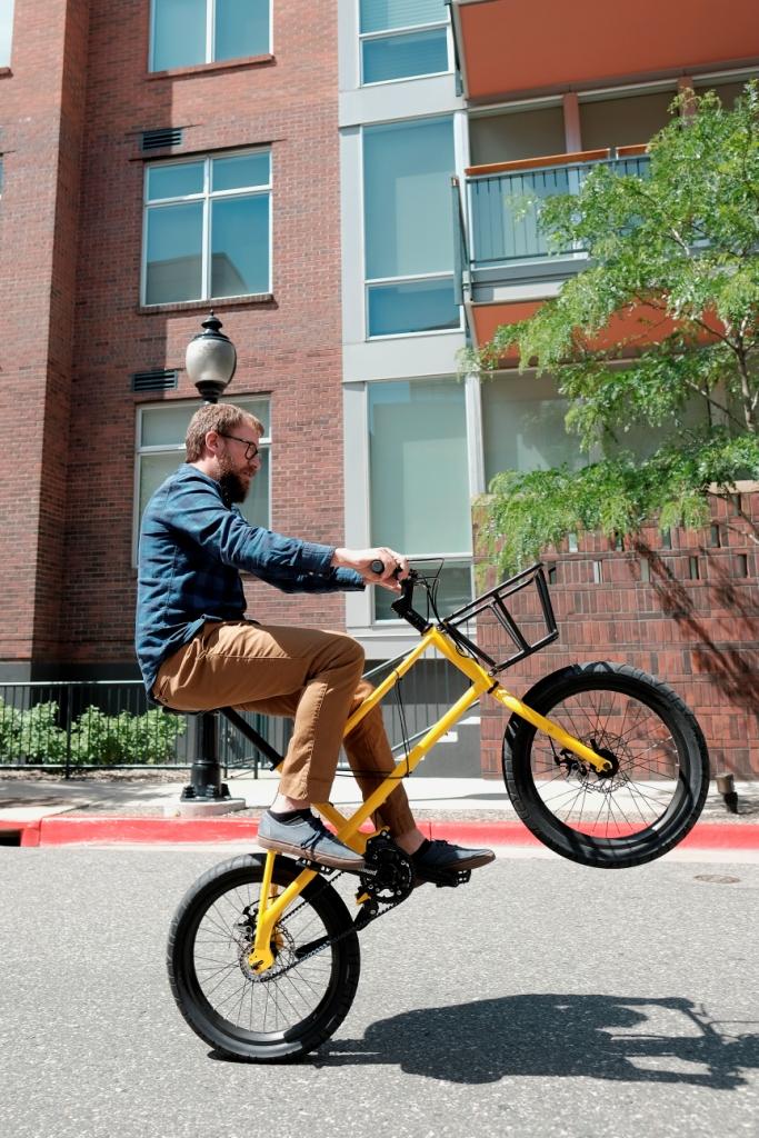4Coast-Quinn-Pinion-wheelie