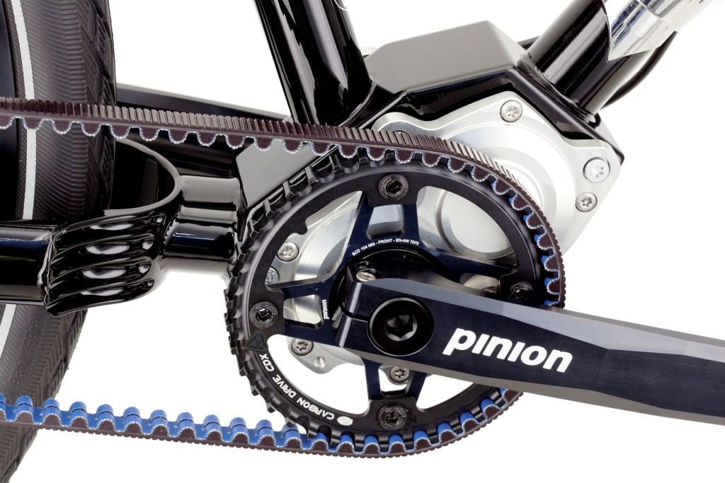 Co-Motion-Siskiyou-Pinion-crank