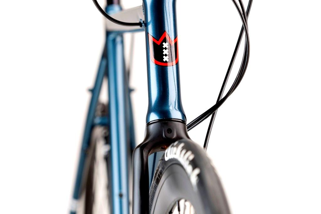 Lekker-Bikes-Amsterdam-Elite-Nuvinci-Front-View-lorez
