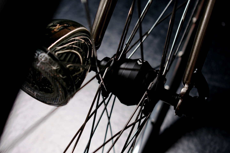 2Urban-Bike-dynamo