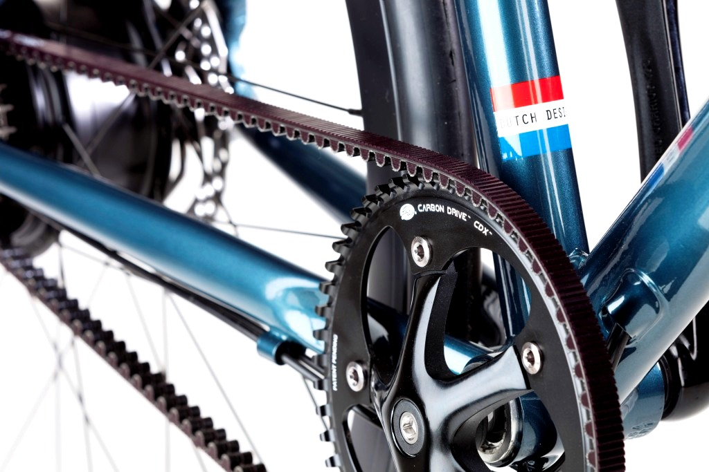 Lekker-Bikes-Amsterdam-Elite-Nuvinci-Belt-Drive-lorez