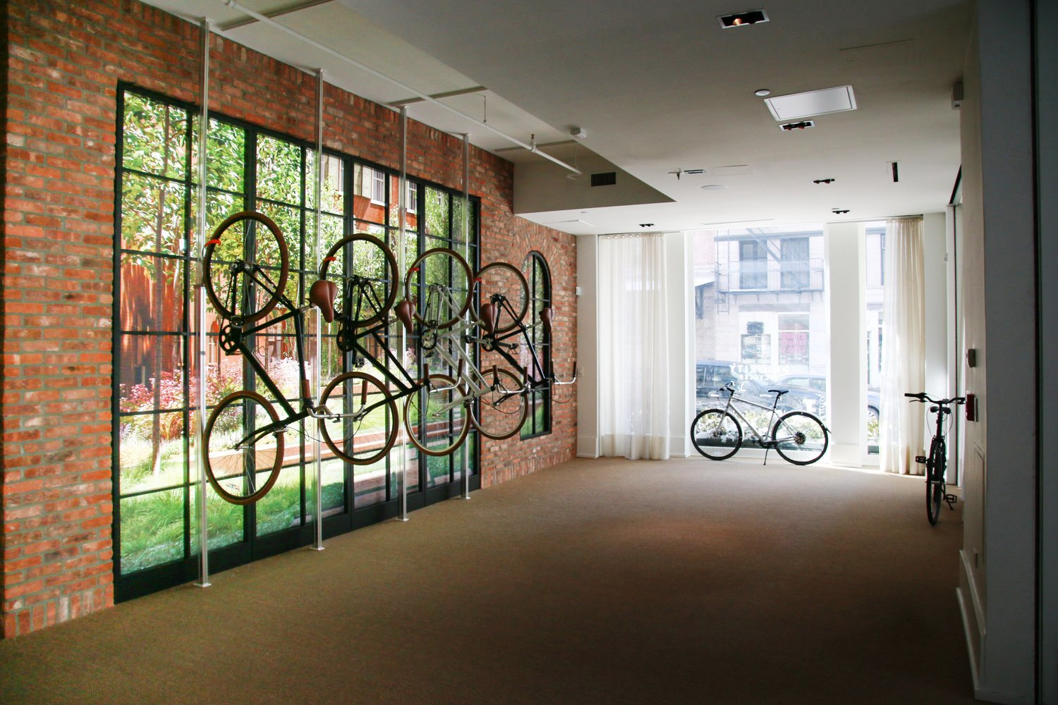 Priority Showroom 1