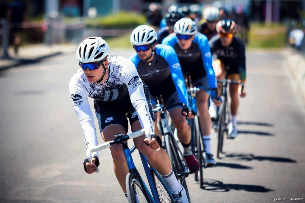 Schindelhauer-Gates-Team-2016-paceline-credit-Romain-Villerot