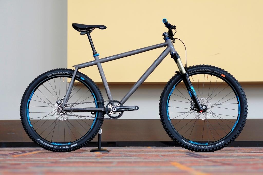 Ti-Cycles-profile