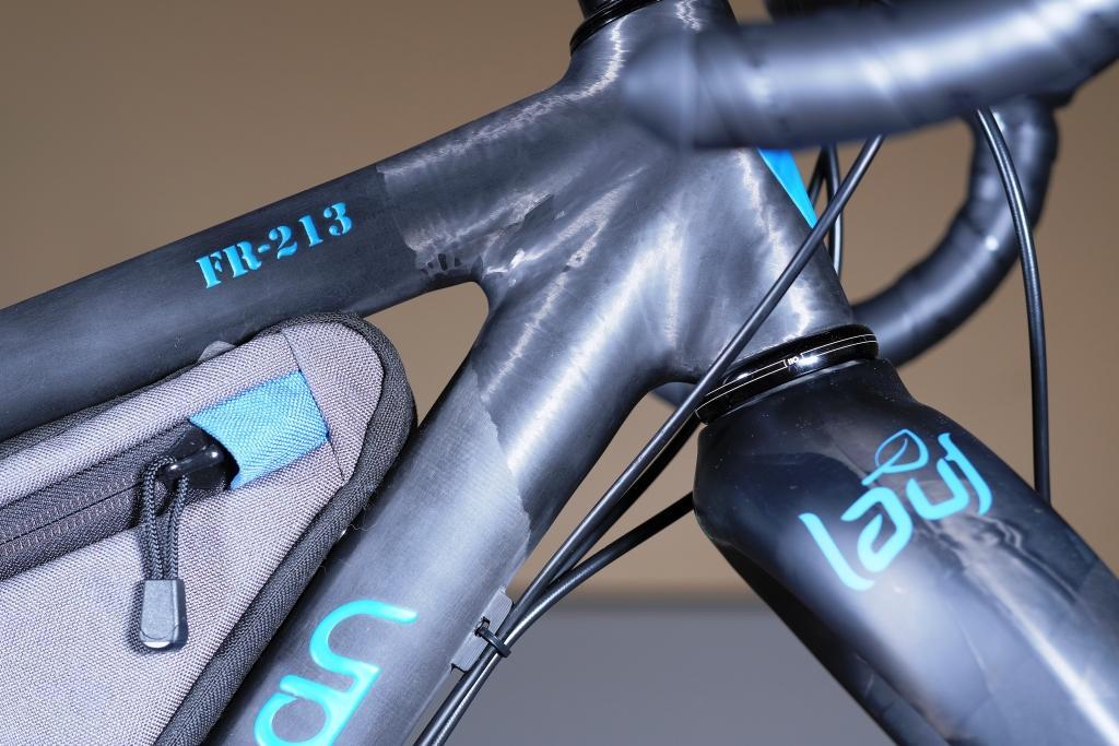 Appleman-FR213