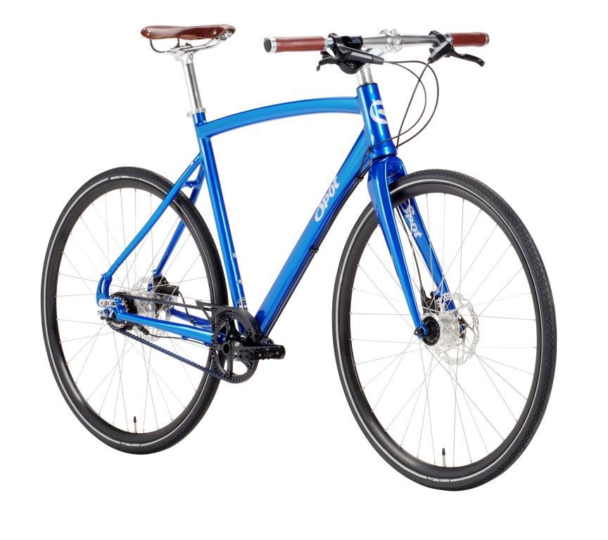 Spot Bikes-Acme hero