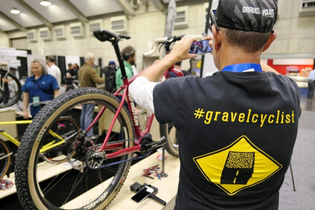 Gravel-Cyclist-Co-Motion-gravel