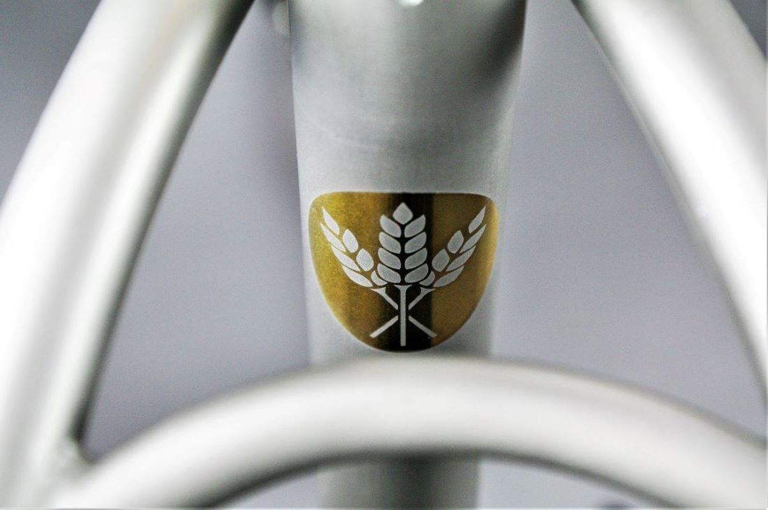 Naked Bread Bike-wheat 1