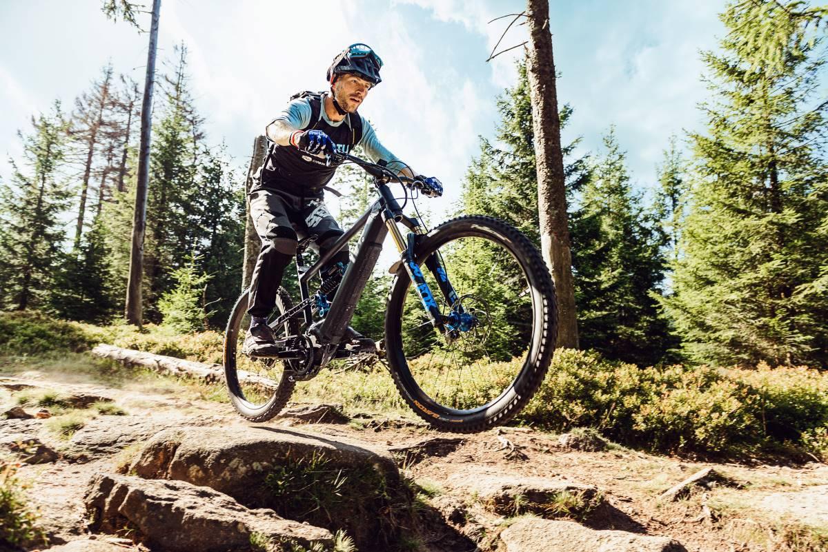 Nicolai eBoxx group ride-Hanna-Retz-Fotografie-0352