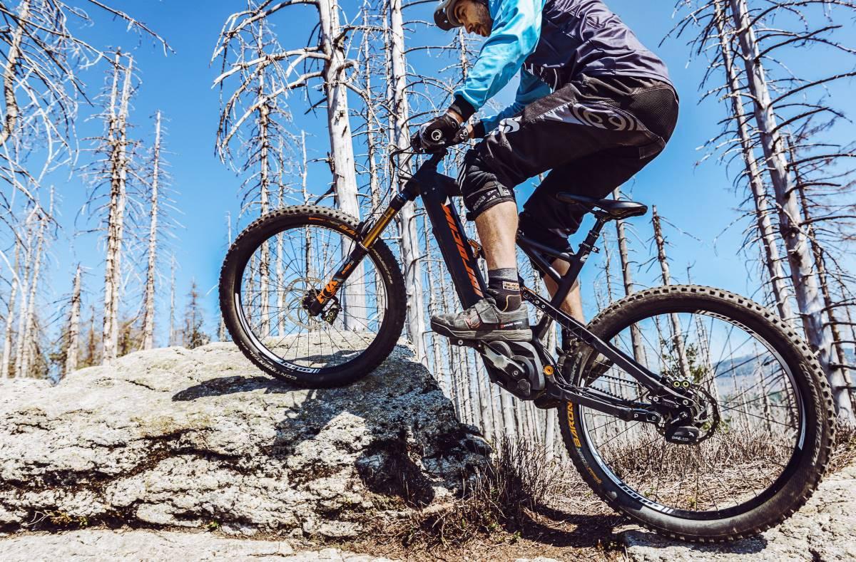 Nicolai eBoxx group ride-Hanna-Retz-Fotografie-0553