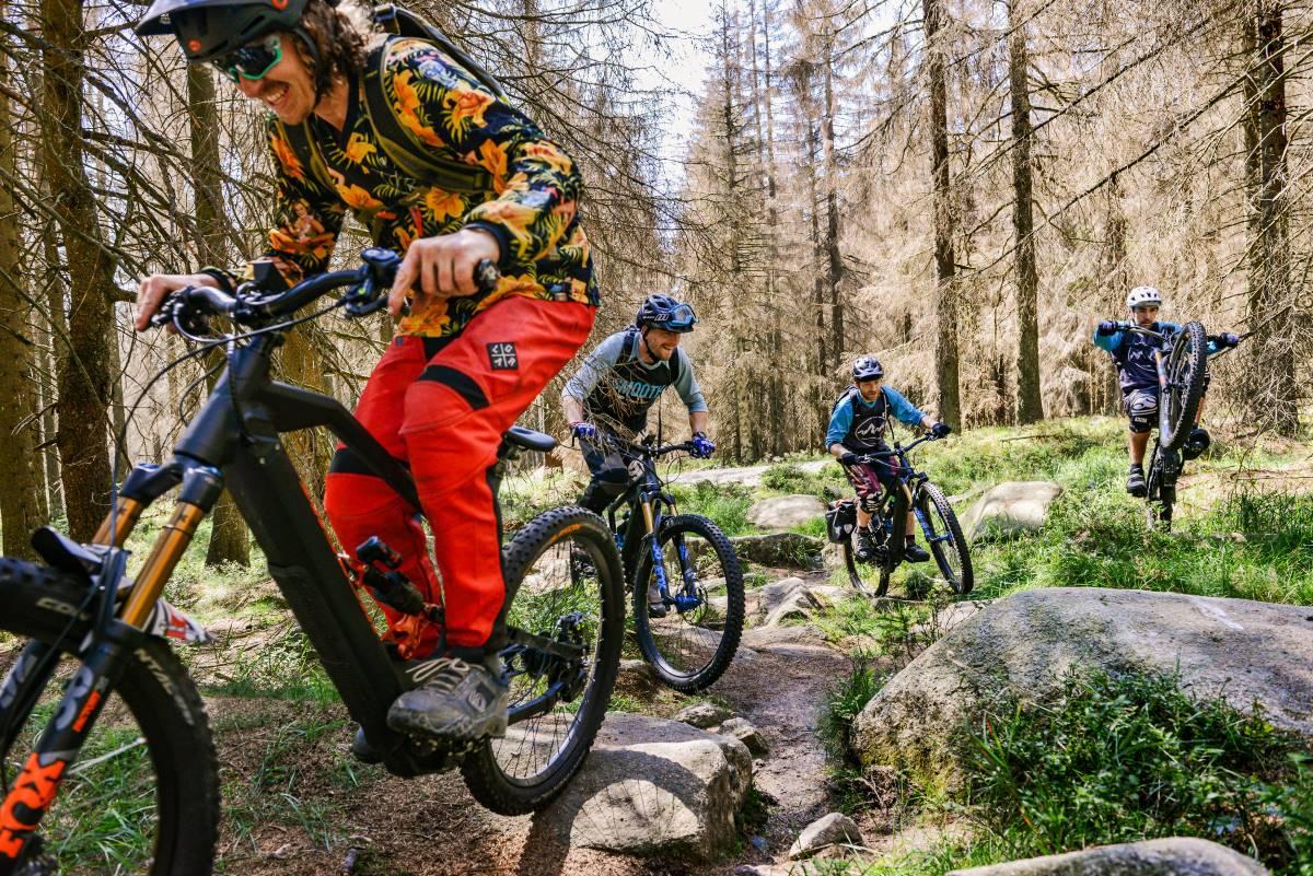Nicolai eBoxx group ride-Hanna-Retz-Fotografie-0796