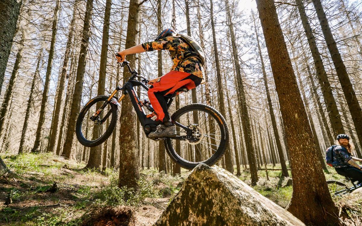 Nicolai eBoxx group ride-Hanna-Retz-Fotografie-0852